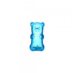 1:1 Jelly - 200mg