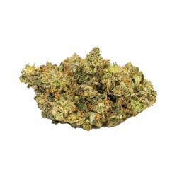 OG Kush - Buy weed online