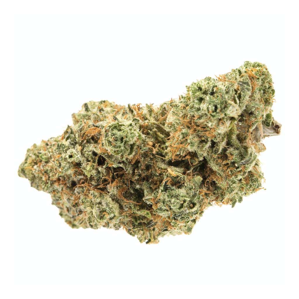 Buy platinum kush weed