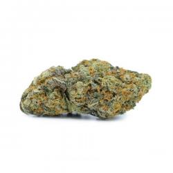 Buy bc weed online